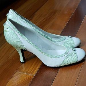Franco Sarto Heels/Pumps